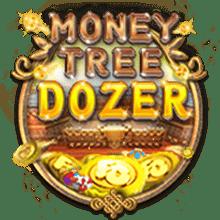 Money Tree Dozer